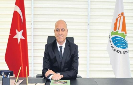 Ali Bahar: Yeni