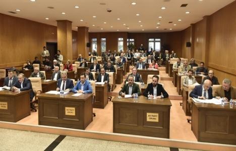 Mamak Belediyesi'nin 2017 bütçesi 333 milyon TL!