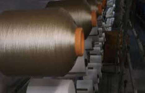 Bisaş Tekstil toplu iş sözleşmesi görüşmelerini sonuçlandırdı!