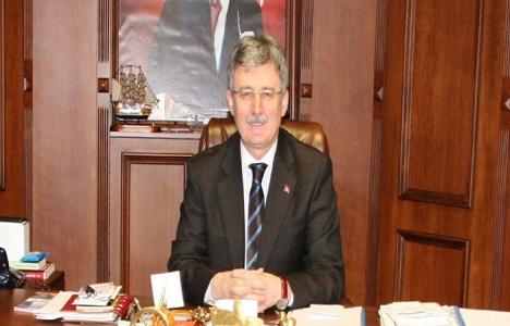 Mehmet Ellibeş: Kentsel