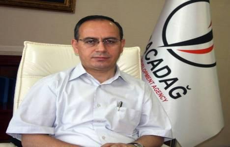 İlhan Karakoyun: Diyarbakır