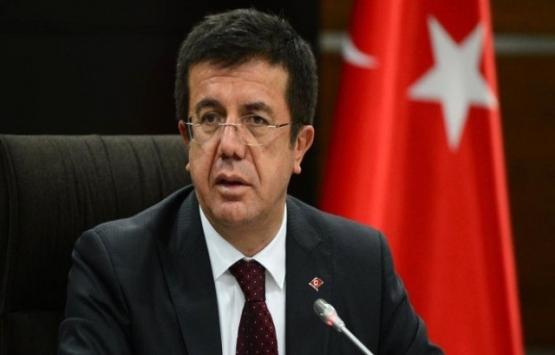Türk müteahhitler 400