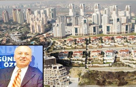 Mehmet Doğan: Hükümet