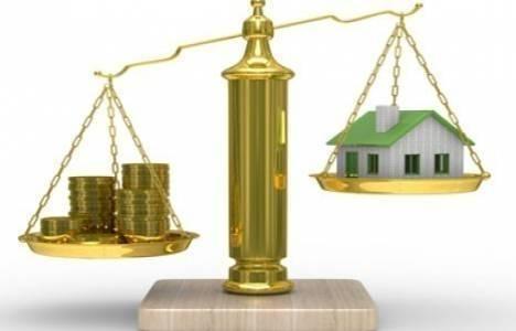 Mirasta gelir vergisi