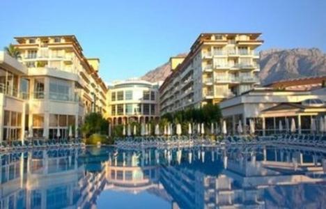 Antalya 37 proje