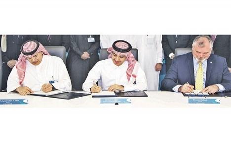 Tekfen, Katar'da 40 bin kişilik stadyum inşa edecek!