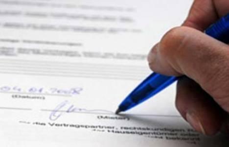 Damga vergisi beyannamesi nasıl yazılır?