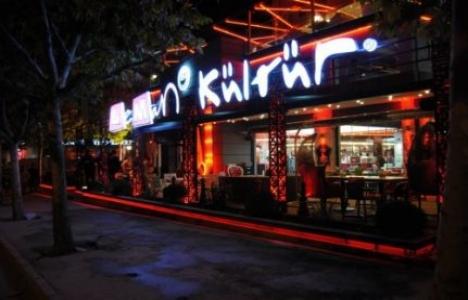 Mersin Leman Kültür'ün yıkımı yapılamadı!