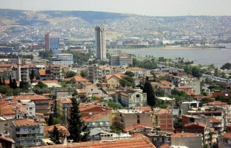 İzmir'de satılık gayrimenkul: 2 milyon 800 bin liraya!