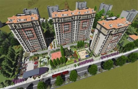 Yeni İstanbul Sitesi