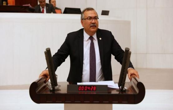 Aydın-Denizli Otoyol Projesi'nin güzergahı meclis gündeminde!