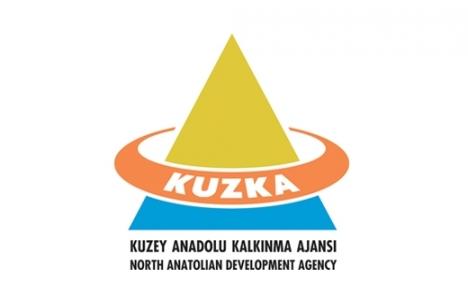 KUZKA 2 projeye verdiği desteği geri çekti!
