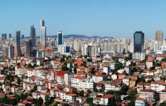 İstanbul'da acele kamulaştırma