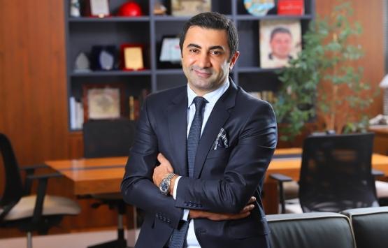 Babacan Holding'ten 2019'un ilk büyük fırsatı!