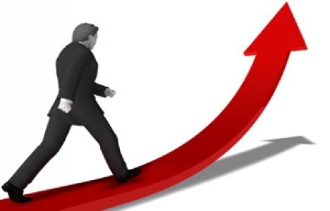 ATG Emlak İnşaat Sanayi ve Ticaret Limited Şirketi kuruldu!