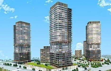 Başakşehir Adım İstanbul 2017 fiyat listesi!