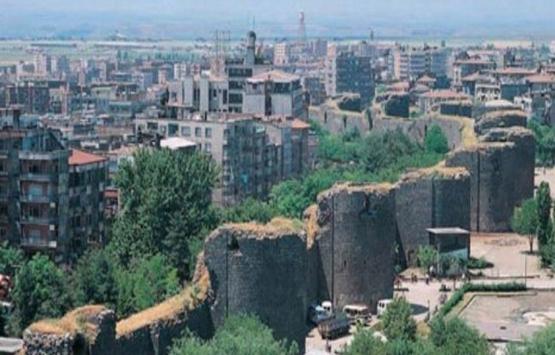 Diyarbakır Sur'a 10