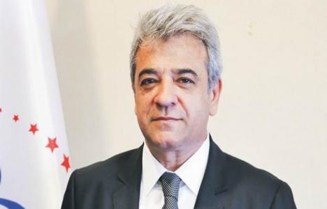 Kahramanmaraş'ta 2017 yatırım