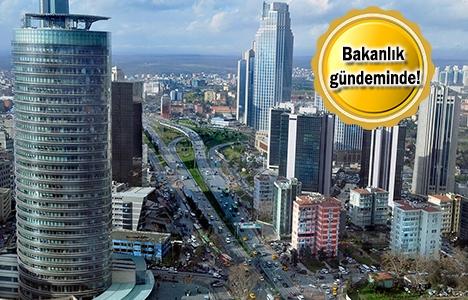 Türkiye'den ev alan eğitimli yabancıya daha ucuz konut!
