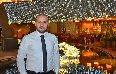 Yabancıların Türkiye'de gayrimenkul