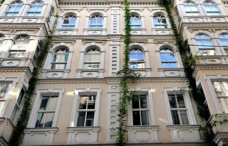 İstanbul'da aylık oda kiralamak evden daha ucuz!