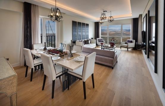 Marina Towers fiyatları 2019!