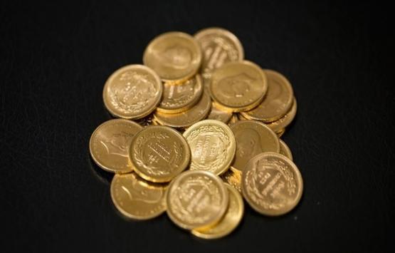 Altının gramı bugün ne kadar?