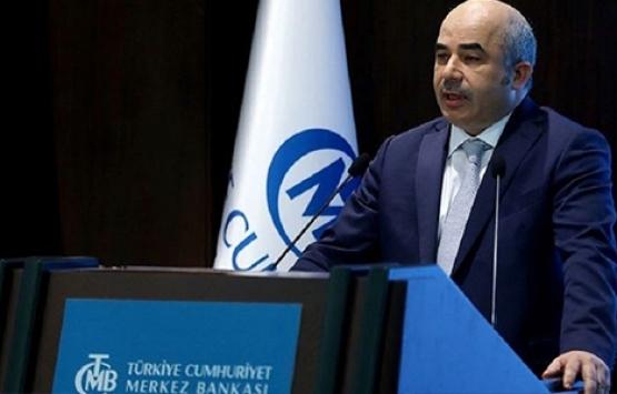 Murat Uysal: Para politikasındaki temkinli duruşun sürdürülmesi gerekiyor!