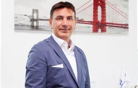 Taner Ankara: 3. Köprü 3 milyar dolarlık tasarruf sağlayacak!