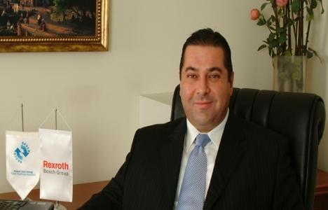 Bosch Türkiye, 200