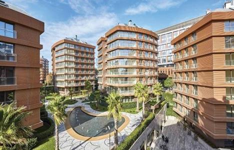Taş Yapı'dan 750 milyon Euro'luk 5 yeni otel geliyor!