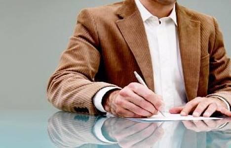 Sükna hakkı sözleşmesi nasıl kurulur?