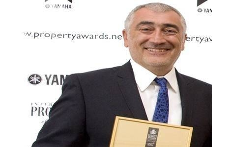 Sign of the City Awards 4 Kasım'da başlayacak!