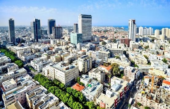 Batı Şeria C bölgesinde Filistinlilere inşaat izni verilmeyecek!
