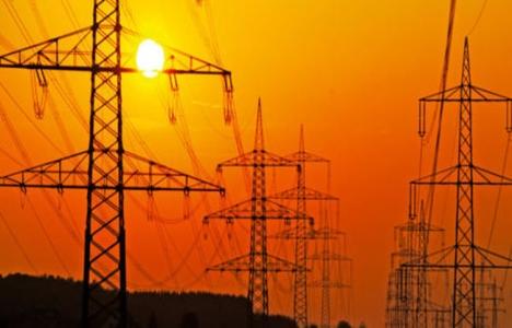 İstanbul'da elektrik kesintisi 5 Kasım 2015!