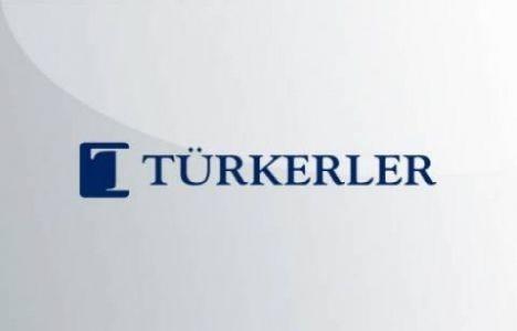 Türker Proje Gayrimenkul Bursa'daki arsasını satıyor mu?