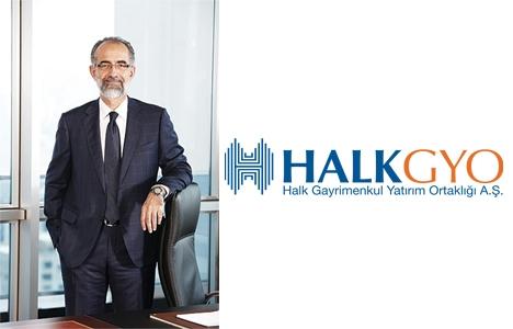 Recep Süleyman Özdil,