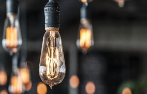 Çatalca elektrik kesintisi 10 Ağustos 2015 süresi
