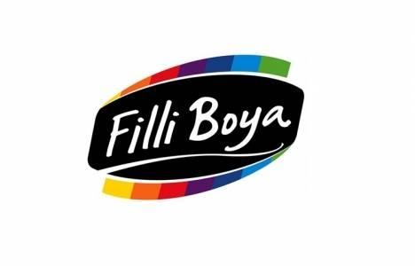 Filli Boya okulları yeniliyor!
