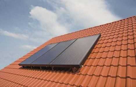 Braas güneş enerjili çatı sistemleri ürün gamını genişletiyor!