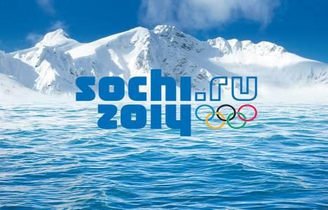 2014 Kış Oyunları'nın