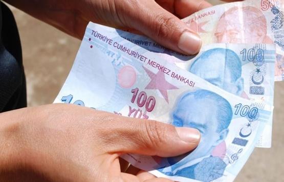 Tüketici kredilerinin 276 milyar 383 milyon lirası konut!
