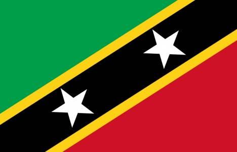 Saint Kitts ve Nevisliler Türkiye'den ev alabilir mi?