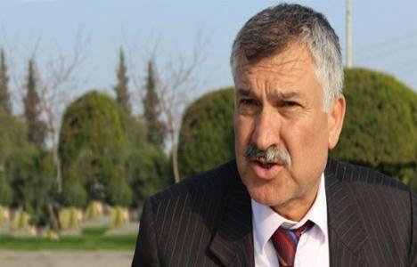 Adana'da kentsel dönüşüm şart!