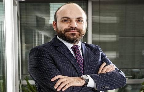 Serkan Emin: Türkiye'de