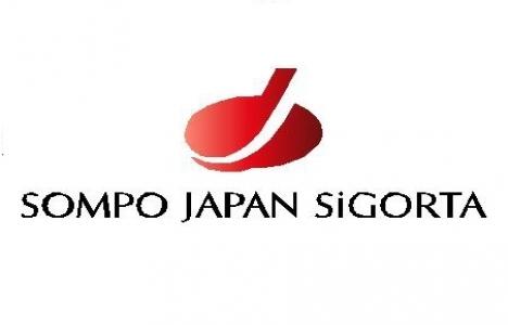 Sompo Japan Sigorta'dan