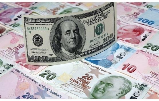 Koronavirüs döneminde Türkiye'de 32 bin 232 kişi daha milyoner oldu!