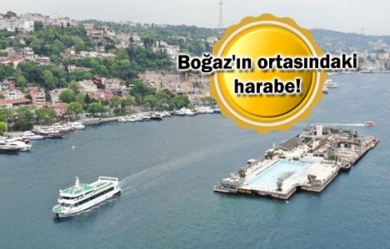 İstanbul'un en gözde