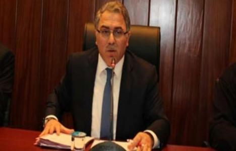 Karaman'da emekliye 7000