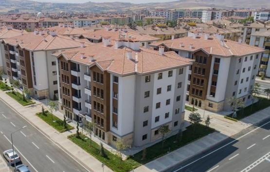 Gaziantep Güneyşehir 2021 başvuru tarihleri ve şartları!